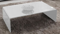 Sonoma coffee table **Includes FREE Stackable End Tables **