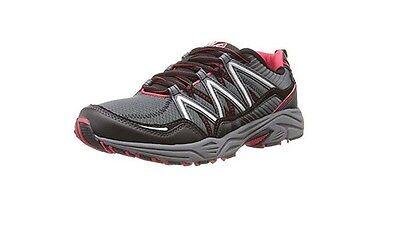 Fila Men's Headway 6 Trail Running Shoe  SIZE 10