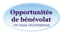 on vous recompense