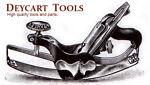 Deycart Tools