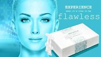 Instantly Ageless Available