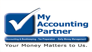 General Bookkeeping- It's A Good Idea To File Your Taxes Early