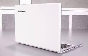 "Lenovo 15.6"" Intel i5 1TB Hdd 2GB Nvidia GeForce 820M Graphics Parramatta Parramatta Area Preview"