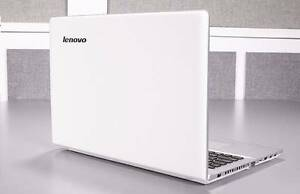 "Lenovo 15.6"" Intel i5 1TB Hdd 2GB Nvidia GeForce 820M Graphics Parramatta Area Preview"