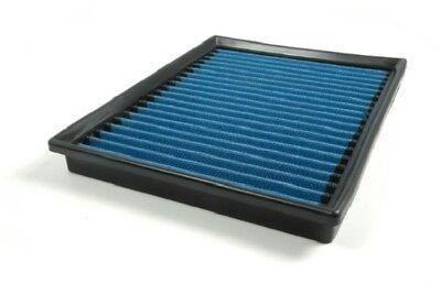 Simota Performance Air Filter Element VAG AUDI A4, S4, RS4 (B6, B7)