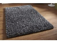 Brand New High Quality Area Rugs for Very Cheap Prices