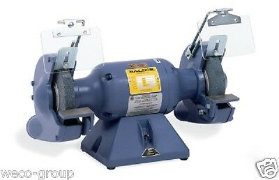 7306 12 Hp 1800 Rpm New Baldor Industrial Grinder