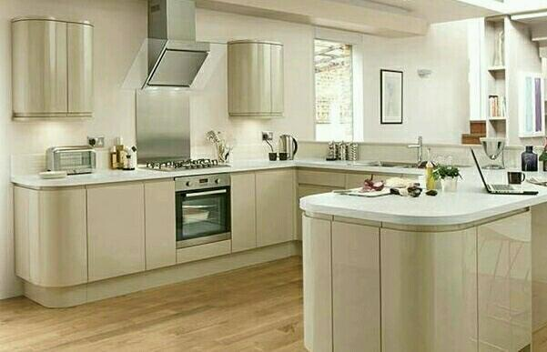 supply and fit howdens kitchen from 1290 quality at. Black Bedroom Furniture Sets. Home Design Ideas
