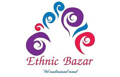 ethnic_wear_bazar