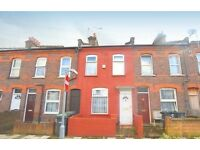 2/3 bedroom house on Ash Rd