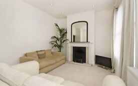 GORGEOUS TWO BEDROOM APARTMENT TO RENT IN FOREST GATE/ AVAILABLE NOW