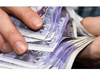 LOOKING FOR CASH IN HAND JOB? APPLY & RING TODAY FOR INTERVIEW, CASH IN HAND JOB