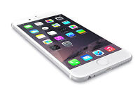 Looking for BLACKLISTED/iCloud iPhone 6/6s - TOP DOLLAR!