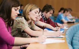 English For Academic Purposes (EAP)/ELT Tutor-