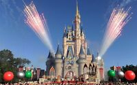 Orlando Florida, 12 day Bus Tour - March 1- 12, 2017
