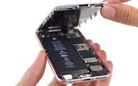 On-the-Spot iPhone Repairs - 3 Month Warranty - Fast Service
