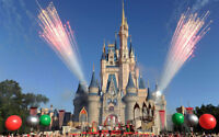 Orlando Florida Bus Tour -  12 days Feb 28th to March 11/18