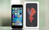 Iphone 6s 64 gb le moins chere