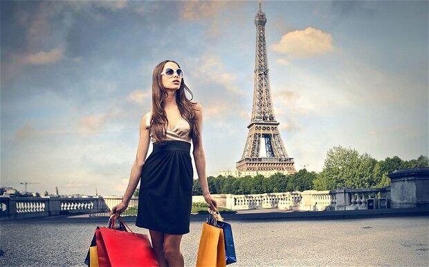 bella_giornata_shoppe