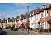 London Door to Door Charity Fundraising - Monday to Friday - £300 min. Weekly Pay - Uncapped Bonuses