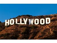 London to Los Angeles Flight Tickets - Depart October