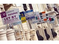 Invest and get on the property ladder .. with smart investments inc