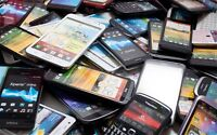 WE FIX PHONE &TABLET SAMSUNG ,LG,IPHONE,SONY,