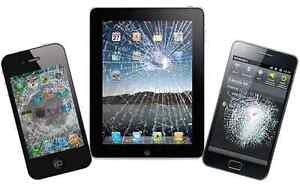 Cell Phone Computers and Tablets Repairs