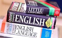 English as a Second Language Tutor