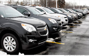 Car Loans For All - We Dont Care About Your Credit