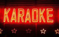 100 000 tounes karaoke cd+g mp3 199$
