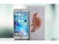iPhone6s £320