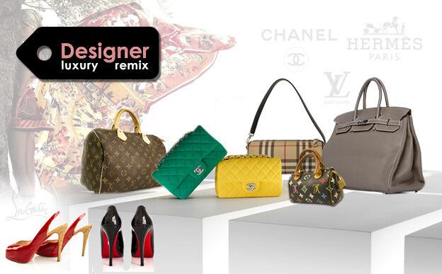 designer_luxury_remix
