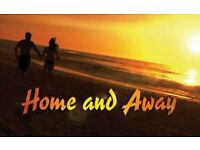 home and away complete seasons 1,2,3,4,5,6,7 & 8