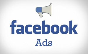 Facebook Ads / Marketing For Your Business East Melbourne Melbourne City Preview
