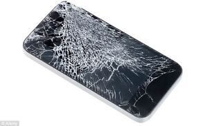 Iphone, Android and tablet repair