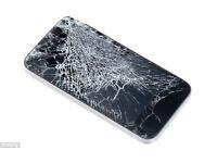 Wanted broken iPhones & Screen fixing: 5/5s/6/6 plus/6s