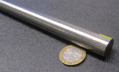 O1 Tool Steel Ground Drill Rod Metric 16 Mm Dia X 3 Ft Length