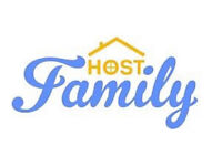 HOST FAMILIES NEEDED IMEDIATLY