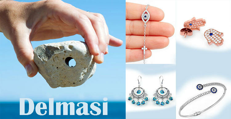Delmasi Collection