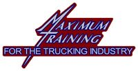 1A Driver Instructor Required