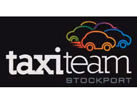 TAXI DRIVERS WANTED IMMEDIATE START AVAILABLE