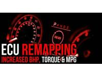 AJ-TUNING THE UKS ULTIMATE REMAPS!!! ★ GET MORE POWER & SPEED! - ECU REMAPPING HOME SERVICE/MECHANIC