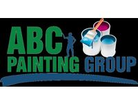 Fully Qualified Painter & Decorator / Painting / Walls & Floors