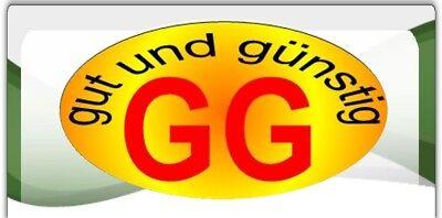 gg-gutundguenstig
