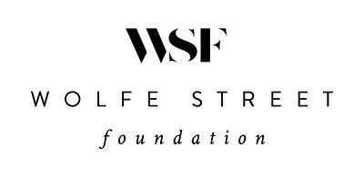 Wolfe Street Foundation