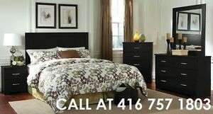 ★BRAND NEW BEDROOM SET FOR LESS★NO TAX SALE★CLICK HERE NOW★
