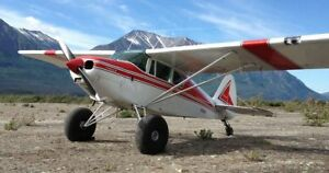 WANTED PA-22/20 flying or project