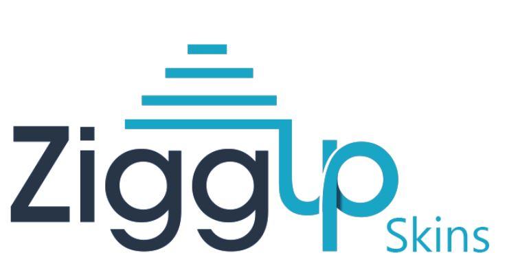 ZiggUp Store