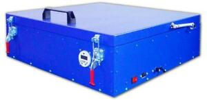 25 x 28 Screen Printing Exposure Unit Machine with UV Light 006845 Item number 006845